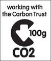 _45150157_label270carbontrust